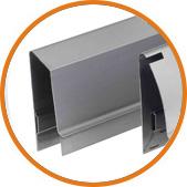 CNC冷弯设备制造